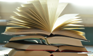 Books for sales professionals
